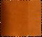 Tangerine Swatch
