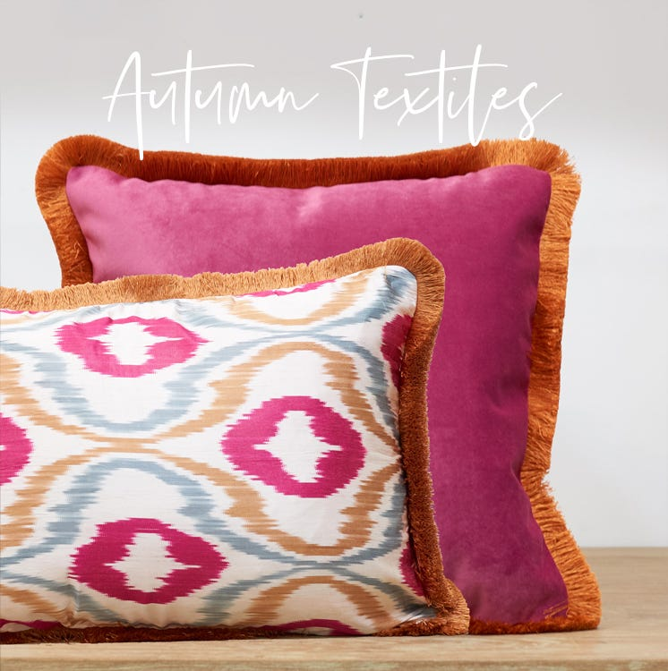 Shop Textiles